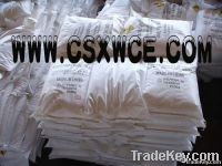 Sodium perchlorate Anhydrous 99.3%