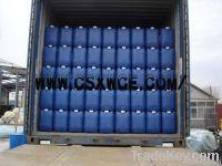 Sodium chlorite 25%, 31%min