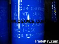 sodium chlorite 80%min