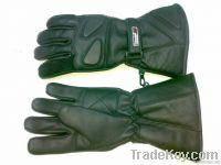 gloves, jackets etc