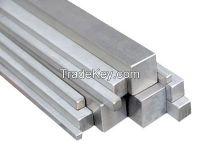 Stainless Steel Rod Bar
