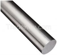 Stainless Steel Rod Bar