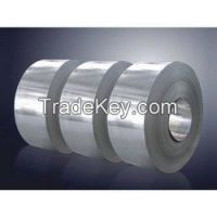 Stainless Steel Sheet, Plate Coil
