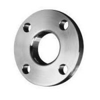 Stainless Steel 321 Forged Flanges
