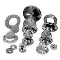 Stainless Steel 304L BLRF Flanges