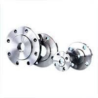 Stainless Steel 441 Threaded Flanges