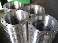 Inconel 925 Square Flanges