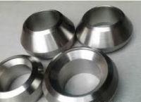 Stainless Steel 422 Weldolet