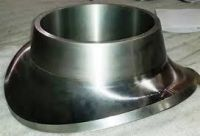 Inconel 800 Sweepolet