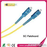 Fiber Patchcord