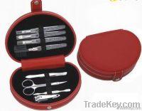 Makeup Tool Kits