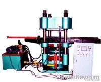 auto parts press    ISO9001