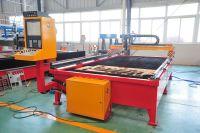 cnc portable cutting machine cnc oxy-fuel cutting machine table
