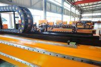 cnc  oxy-fuel cutting machine  cnc cutting machine manufacturer