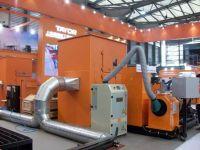 cnc pipe cutting machine  cnc oxy-fuel cutting machine