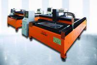 YAG cutting machine