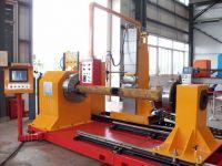 cnc pipe cutting machine  cnc cutting machine