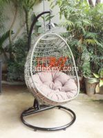 poly rattan furniture, outdoor furniture