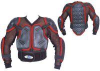 safety jacket US$.17.95/pcs