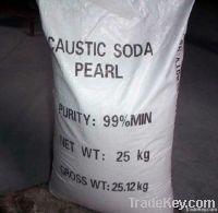 caustic soda 99% pearls