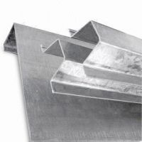 ceiling furring channel