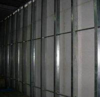 drywall steel studs, steel tracks