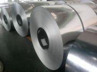 Prime Pre-Painted Galvanised Steel Coils