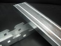 suspended ceiling steel profile