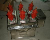 Silicone rubber insulator, manufactured by Infinite