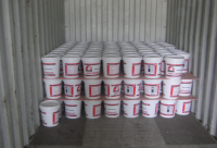ready mixed gypsum joint compound