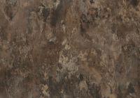 self-adhesive vinyl flooring