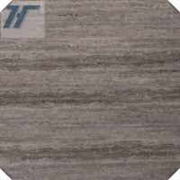 Affordable Multiple Colors Available Self-adhesive Vinyl Flooring Tiles without glue