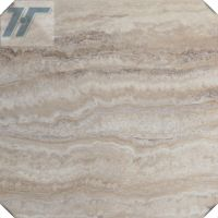 China manufacturer self-adhesive vinyl flooring with best quality and low price
