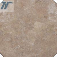 2mm self-adhesive antibacterial vinyl tile flooring
