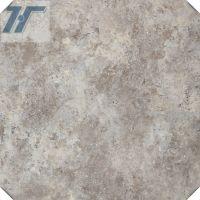 Self-adhesive China 2017 Supplier pvc vinyl tile flooring  Free Inspection