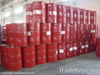 Marine lubricant oil supplier in China