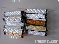 211119/ 6-Strand Polyamide Fiber/Nylon Monofilament Rope