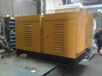 new generator (korea made)