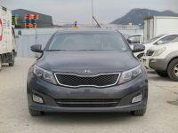 korea used car k5 (optima)