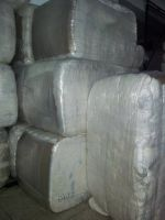 Adults Diapers in Bales