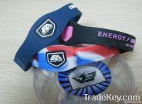 energy armor band