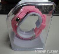 Fashion Ice Watch