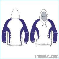 Fleece Hoodie/Custom Hoodies