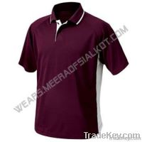 Polo T-Shirt & Custom Polo Shirt
