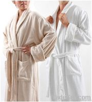Bath Robes | Towel Bath Gown | Bathrobe