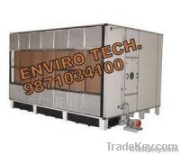 Air Washer / Industril Cooler