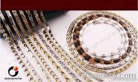 Magnetic necklaces  Bio