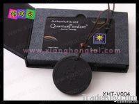 High power quantum energy pendants / Scalar energy pendants