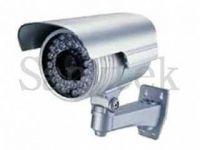 Waterproof IR CCTV Camera (ST-652)