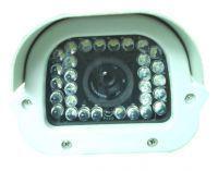 Car Plate CCTV Camera (ST-730)
